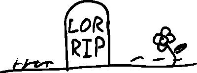 LOR-RIP