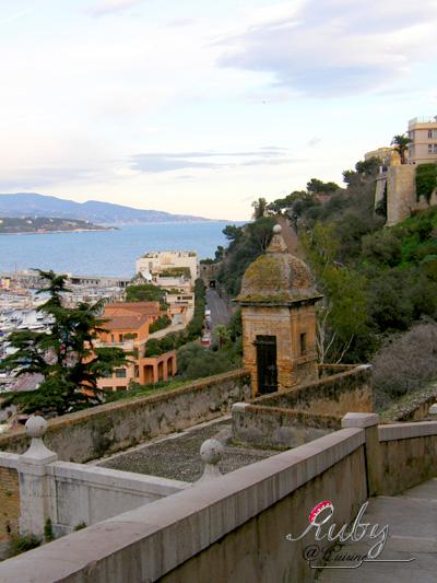 Monaco_castle_04
