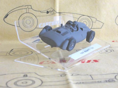 Proto-Bugatti_2 - Cartrix (by delfi_r)