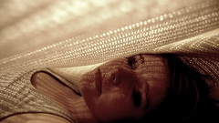 this is it, joel. it's going to be gone soon (sienna mooney) Tags: clem siennamooney sienna mooney ohceecee february 27th twenty seventh 2009 09 022709 friday blanket sheet under cover covers sleeping sleep clementine eternal sunshine spotless mind kate winslet interesting peaceful