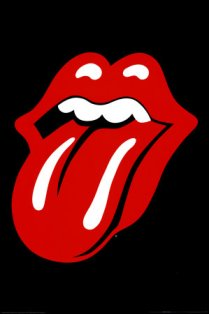 3095~Rolling-Stones-Tongue-Posters[1]