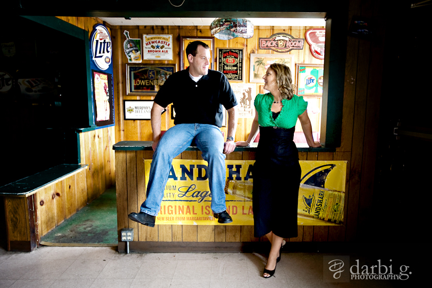 Darbi G photography-jennifer-steve-engagement-photography_MG_0163-Edit