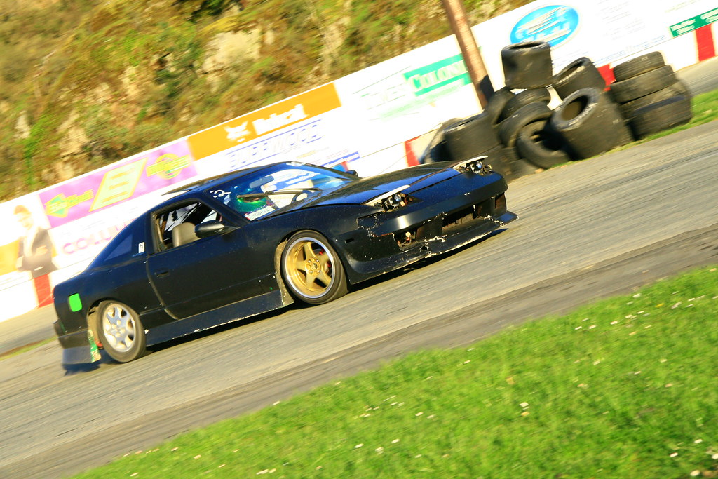My Drift event pictures (56k warning) 3465121839_a97af22c23_b