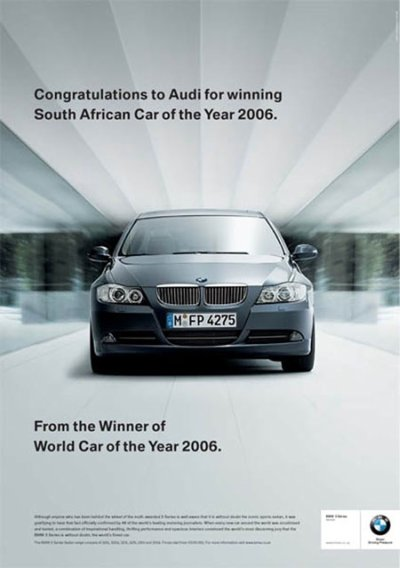 audibmwsub1_400