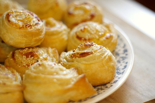 PuffPastry9
