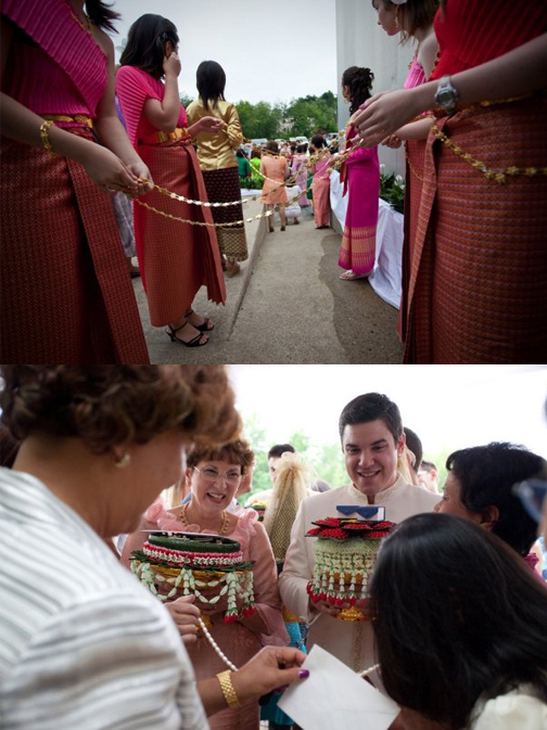 Thai_Wedding_2