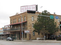 IMG_10725 (old.curmudgeon) Tags: newmexico sign stone hotel 5050cy