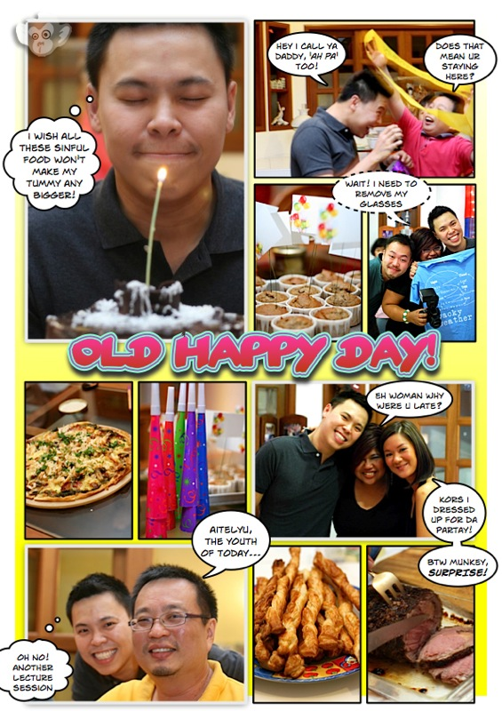 Old Happy DayPage_1.jpg
