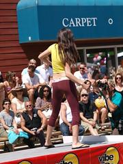 P7192791 (Peelu Figworth) Tags: sun calgary contest bikini kensington salsa pageant swimsuit