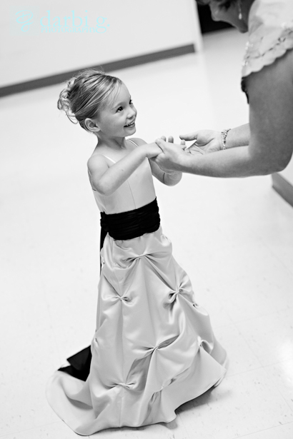 DarbiGPhotography-missouri-wedding-photographer-wBK--109