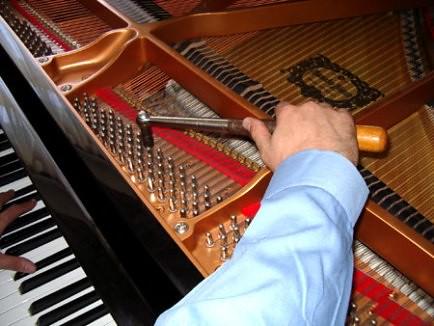 PianoTune