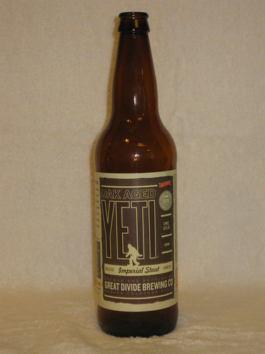 3774873175 fdacfaabff Looking Back   Great Divide Oak Aged Yeti