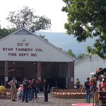 Star Tannery Carnival