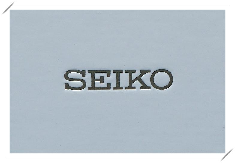 SEIKO_04.jpg