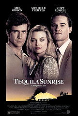 tequila-sunrise2