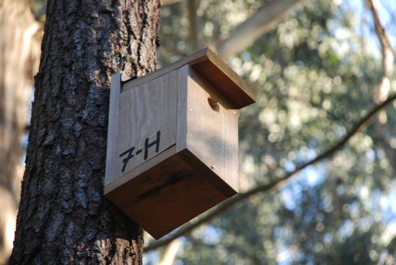 Parque Biológico 238