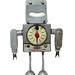 Time-O-Lite III by nerdbots