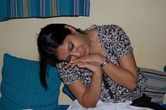 Awww ... (Ritesh Kapur) Tags: me july neha mumbai deepa 2009 ipsita sherepunjab july252009 khoobaishki