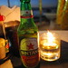 Bintang - Indonesia Beer