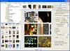 تحميل برنامج Photoscape 3.6.4 لتحرير وتعديل وإنشاء الصور أخر إصدار مجانى