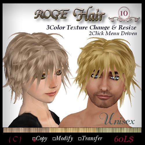 Hair10_C