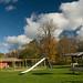 9605 Sarah Thatcher Park; Ravenna Michigan USA