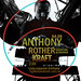 ANTHONY ROTHER @ KRAFT!
