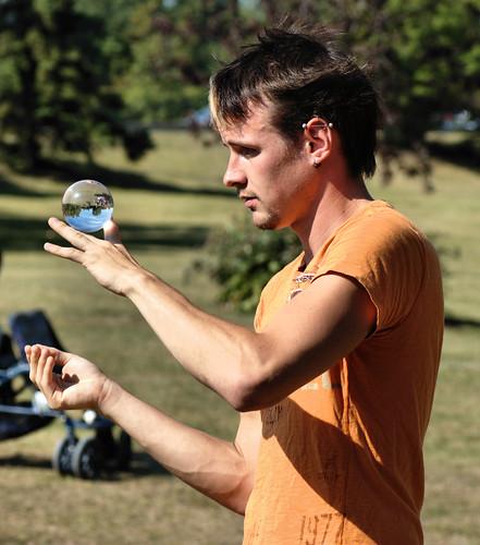 contact-juggling5965