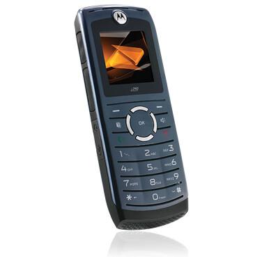 boost mobile phones for cheap rh vanessaminnillos blogspot com I-290 Vehicle I-290 USCIS