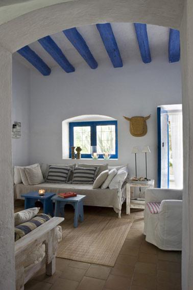 casa-rustica-mediterranea-2