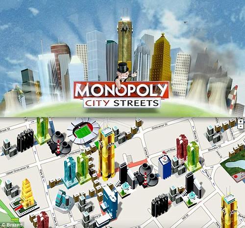 monopoly-city-streets_1