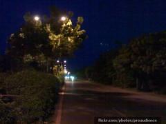 Ahmedabad This Morning 5