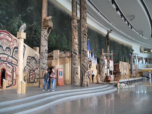 Canada (2009-09-16) - 030