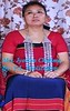 Mrs. Jyotsna Chakma (Bhante Pragya) Tags: pragya chakma mizoram bhikkhu bhante