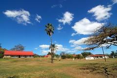Rorkes Drift (Bill Davies (SA)) Tags: landscape southafrica soldier victory british bravery zulu impi rorkesdrift victoriancross