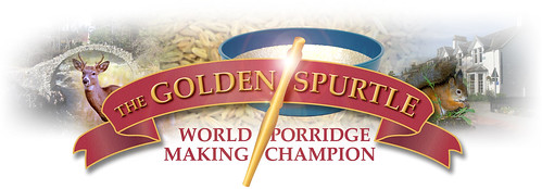 golden-spurtle-logo-3102x1080
