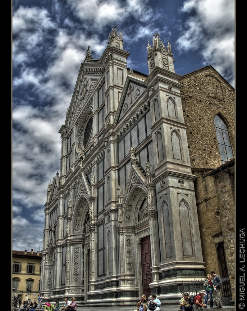 Florencia 3