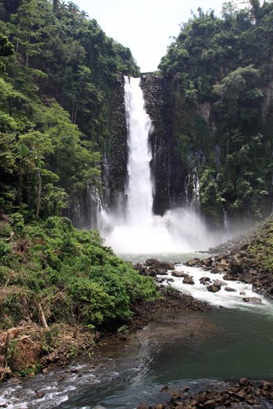 091909_waterfall03