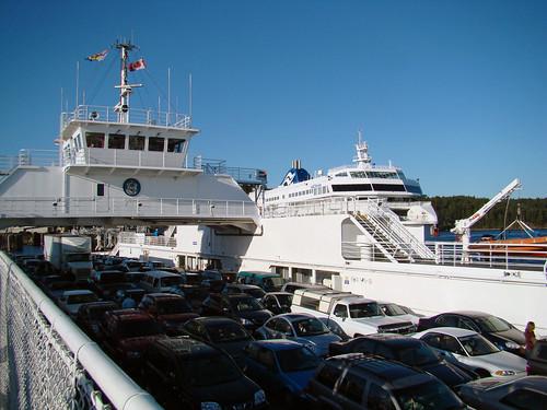 2009-10-04 Salt Spring Island 022