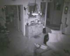 Kummitus kuvasarja (WespaFIN) Tags: kummitus