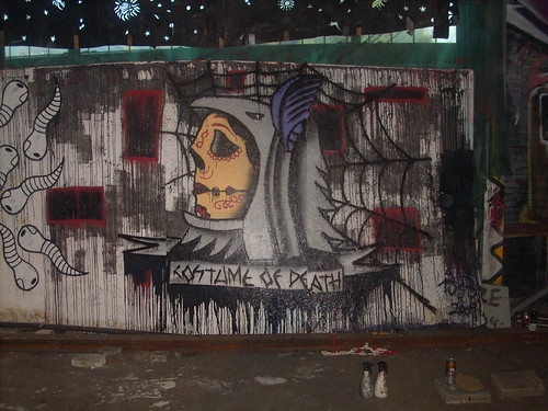 paint&beer 2009