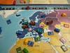 Spiel '09: Imperial 2030