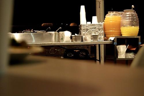 Burbank Liquor Food Market Burbank Ca