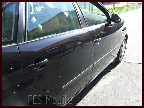 Seat Ibiza 2004 negro mágico-032