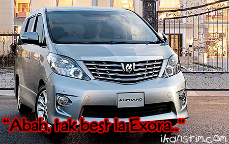 New_Toyota_Alphard_4 copy