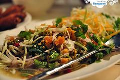 DSC_6287 (mariliu) Tags: thailand chonburi haremguna