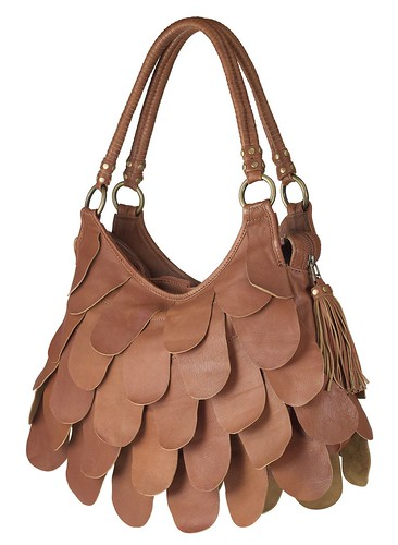 tabitha bag 2