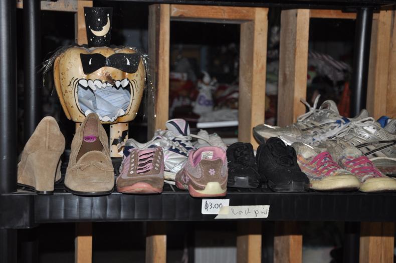 scarypumpkin&overpricedshoes
