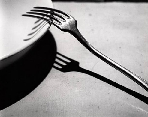 andre-kertesz_the_fork_1928_500px
