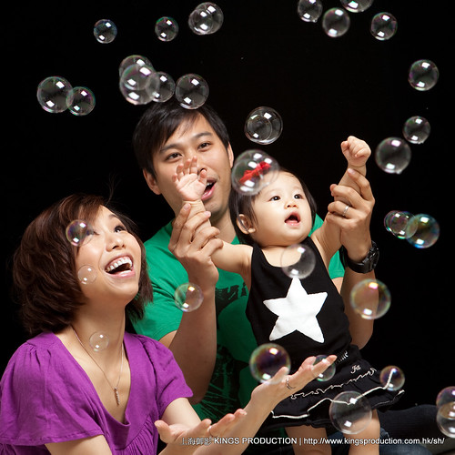 kings_sh-babyfamily-2 (3)